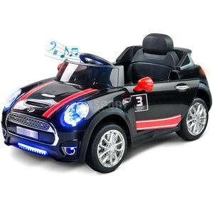 Samochód, pojazd dziecięcy na akumulator MAXI Toyz - 2846460927