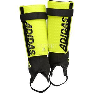 Ochraniacze piłkarskie, na golenie, nagolenniki ACE LITE żółte Adidas Rozmiar: S - 2824085074