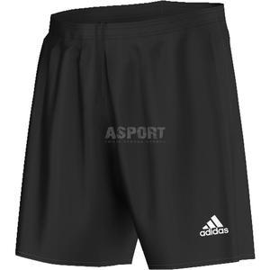 Sklep: adidas strój zapaśniczy męski adistar adidas rozmiar