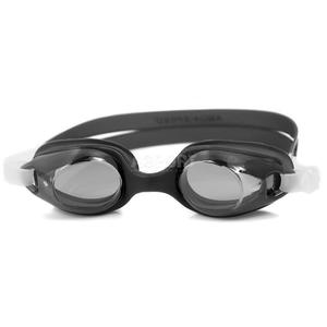 Okulary p�ywackie, dzieci�ce, filtr UV, Anti-Fog SELENE Aqua-Speed - 2835242968