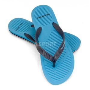 M�skie klapki basenowe, japonki REO niebieskie Aqua-Speed Rozmiar: 45 - 2836716374