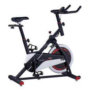 Rower spinningowy z komputerem EVO BC 4604 10 KG Body Sculpture - 2837252869