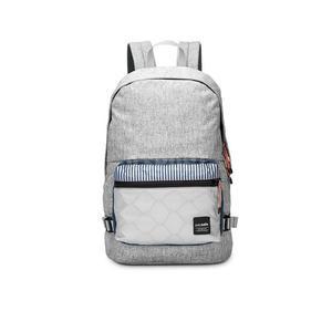 Plecak miejski, turystyczny, z zabezpieczeniami SLINGSAFE LX400 20l Pacsafe Kolor: czerwony - 2842015838