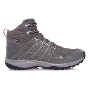 Buty trekkingowe, turystyczne z membraną LITEWAVE EXPLORE MID GTX The North Face Rozmiar: 41 - 2838738893