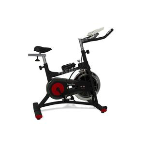 Rower spinningowy z komputerem CARBON BC Body Sculpture - 2842015842