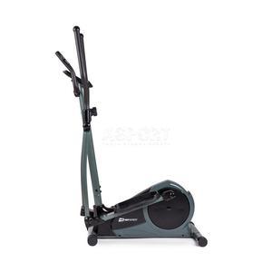Orbitrek magnetyczny HS-45E ROCKET grafitowy Hop-Sport - 2842015873