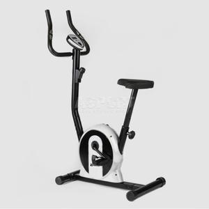 Rower mechaniczny LIGHT HS-2010 WHITE Hop-Sport - 2843392841