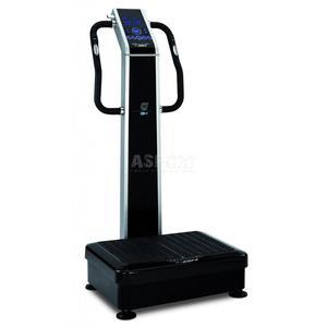 Platforma wibracyjna VIB3 BH Fitness - 2845625674