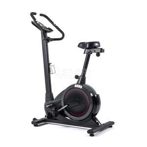 Rower elektromagnetyczny, treningowy HS-060H EXIGE grafitowy Hop-Sport - 2846236491