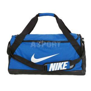 22107a2a17857 Sklep  torba sportowa nike - strona 2