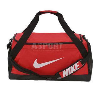 ponadczasowy design szerokie odmiany w sprzedaży hurtowej Sklep: nike torba sportowa treningowa brasilia 5 s 41l nike