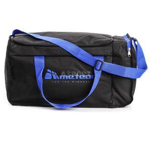 Torba turystyczna, sportowa, fitness WIDAR 40l Meteor - 2850370168