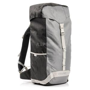 1d55c6b8f292f Plecak turystyczny, trekkingowy KATLA 40l Meteor Kolor: czarny - 2850370181