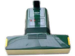 Maszyna do prania dywanów na sucho Vorwerk - 2224841964