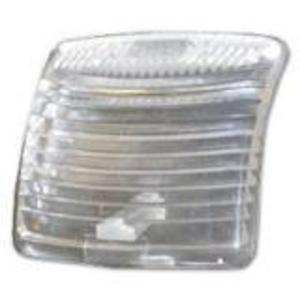 Klosz lampki G5 G6 G7 - 2224842027