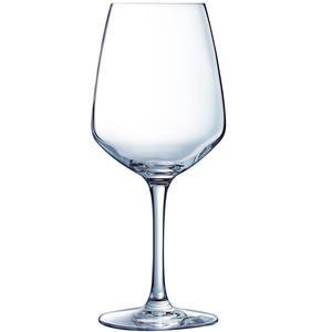 Kieliszki lampki do wina VINA JULIETTE 300ml 6 szt. ARCOROC Hendi N5163 - 2860903618