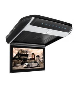 """Monitor LCD podwieszany wraz z DVD 10"""" - 2768805472"""