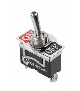 Przełącznik KN3(C)-101 - 2768805729