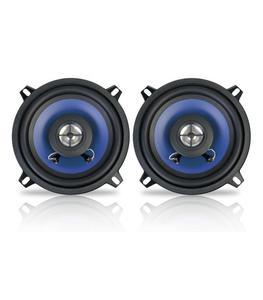 Głośniki samochodowe PY-1310C Peiying - 2768805251
