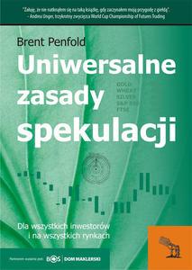 Uniwersalne zasady spekulacji - 2829729338