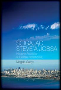 Ścigając Steve'a Jobsa - 2829729544