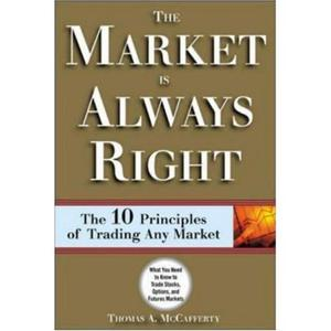 The Market Is Always Right - 2829728379