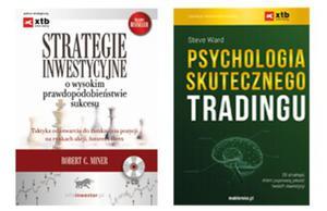 Pakiet - Miner + psychologia - 2829729603