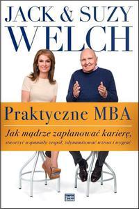 Praktyczne MBA - 2829729617