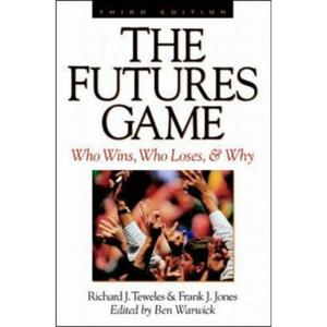 The Futures Game: Who Wins, Who Loses, & Why - 2829728386