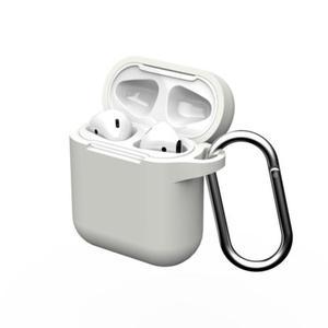 Etui Gear4 Apollo Apple AirPods 1/2 (bia - 2862509107