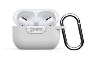 Etui Gear4 Apollo Apple AirPods Pro (bia - 2862509108