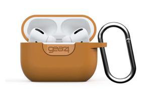 Etui Gear4 Apollo Apple AirPods Pro ( - 2862509109