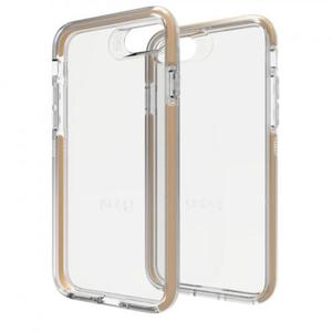 Etui GEAR4 D3O Piccadilly Apple iPhone 8/7 (z - 2862509699