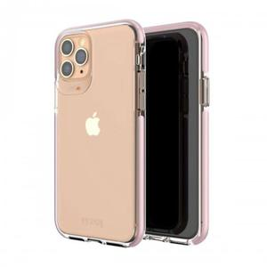 Etui GEAR4 Piccadilly Apple iPhone 11 Pro (Rose Gold) - 2862509927
