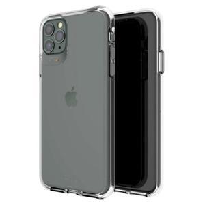 Etui GEAR4 Crystal Palace Apple iPhone 11 Pro Max (prze - 2862509938