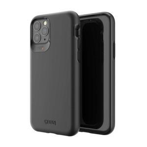 Etui GEAR4 Holborn Apple iPhone 11 Pro Max (Czarna) - 2862509939