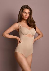 Body Felina Conturelle Soft Touch 82022 Conturelle by Felina Elegancka bielizna dzienna i bielizna modeluj - 2857016725