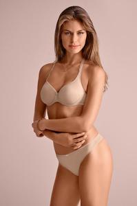 Biustonosz Felina Conturelle Fame 807819 Conturelle by Felina Elegancka bielizna dzienna i bielizna modeluj - 2859722042