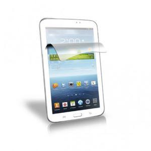 "Belkin Screen Guard +, Folia ochronna do Galaxy Tab3 7.0"" - 2825285712"