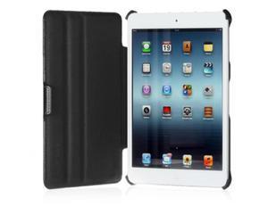 STILGUT Ultra Slim V2 [Black], Etui dla iPad Mini - 2825285826