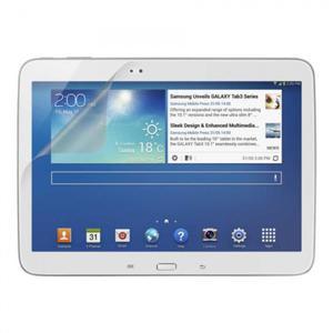 "Belkin Screen Guard + Anti-Smudge, Folia ochronna do Galaxy Tab3 10.1"" - 2825285866"
