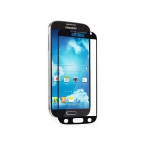 Moshi iVisor XT [Black], Super folia dla Galaxy S4 - 2825285963