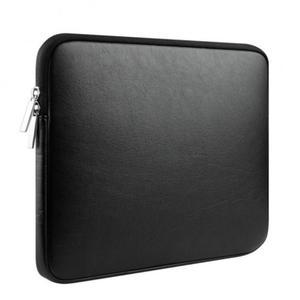 "Tech-Protect Neoskin [Black], Pokrowiec na tablet/ Macbook PRO 15"" - 2843262318"