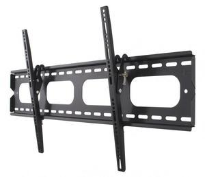 Uchwyt do telewizora wieszak TV LED PLAZMA 100 kg - 2873409548