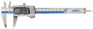 LIMIT SUWMIARKA ELEKTRONICZNA 150mm 132330101 - 2822055848