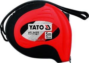 27d70836dce24d YATO MIARA ZWIJANA 3m x 16mm YT-7126 - 2822056905