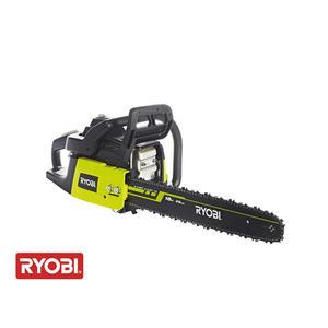 RYOBI RCS5145B PILARKA SPALINOWA 45cm 51cm - 2822063346