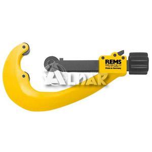 REMS OBCINAK DO RUR RAS P 50-110 - 2822051878