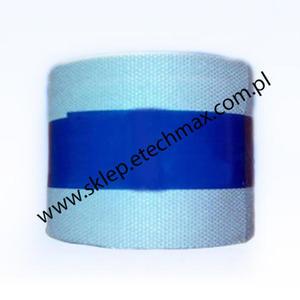 Pyro-Safe Taśma DG CRF 10mb Pyro-Safe Taśma DG CRF 10mb - 2841274127