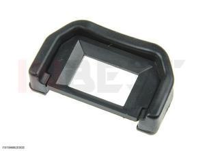 Muszla oczna do Canona zamiennik EF CADEN .produkt dostępny od ręki! - 2888250859